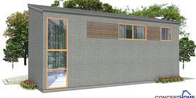 modern houses 05 house plan.jpg