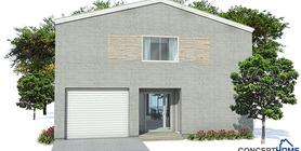 modern houses 06 house plan.jpg
