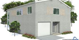 modern houses 07 house plan.jpg