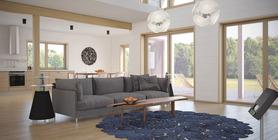 modern-houses_002_home_plan_ch88.jpg
