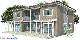 modern-houses_003_house_plan_ch88.jpg
