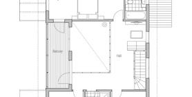 modern-houses_12_088CH_2F_120816_house_plan.jpg