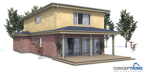 modern-houses_0001_house_plan_.JPG
