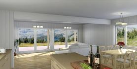 modern-houses_002_house_plan_ch66_oz66.JPG