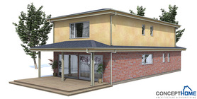 modern houses 02 house plan oz66.JPG