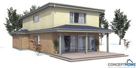 modern-houses_05_house_plan_oz66.jpg