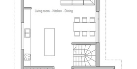 modern houses 13 066OZ 1F 120817 house plan.jpg