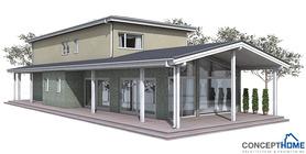 modern-houses_001_house_plan_83oz.JPG