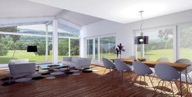 modern-houses_002_house_plan_83oz.JPG