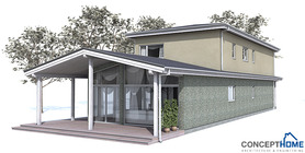 modern-houses_003_house_plan_oz83.JPG