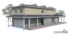 modern-houses_004_house_plan_oz83.JPG