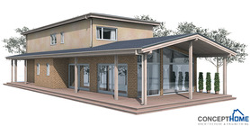 modern-houses_05_house_plan_oz43.JPG