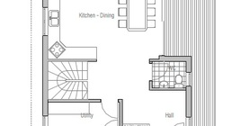 modern-houses_20_083OZ_1F_120816_house_plan.jpg