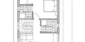 modern-houses_21_083OZ_2F_120816_house_plan.jpg
