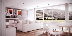 modern-houses_002_home_plan_ch104.jpg