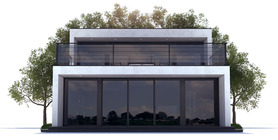 modern-houses_06_home_plan_ch104.jpg