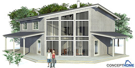 modern-houses_001_house_plan_photo_ch87.jpg