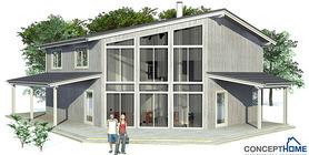 modern-houses_001_house_plan_photo_ch87.jpg