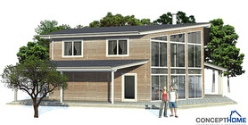 modern houses 02 house plan 87.jpg
