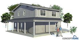 modern houses 03 house plan 87.jpg