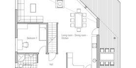 modern houses 20 087CH 1F 120816 house plan.jpg