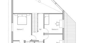 modern houses 21 087CH 2F 120816 house plan.jpg