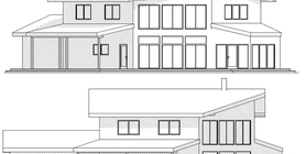 modern houses 43 house plan ch87.jpg