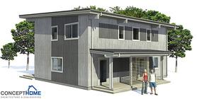 modern houses 04 concepthome model 50 11.jpg