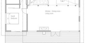 modern houses 42 CH50 V4.jpg
