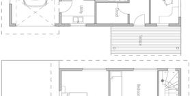 modern houses 50 CH50 V5.jpg