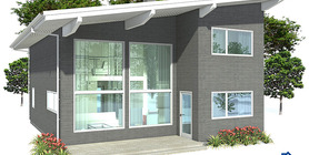 modern houses 06 ch9 house plan.jpg