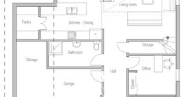 modern houses 34 house plan ch9.jpg