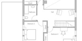 modern houses 35 house plan ch9.jpg