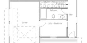 modern houses 42 CH9 V4.jpg