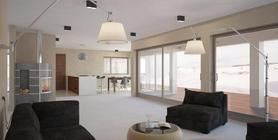 modern-houses_002_house_plan_ch138.jpg