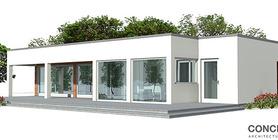 modern houses 02 house plan ch138.jpg