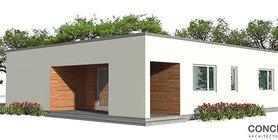 modern houses 03 house plan ch138.jpg