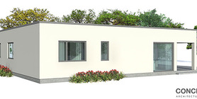 modern houses 05 house plan ch138.jpg
