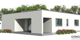 modern houses 06 model 138 4.jpg