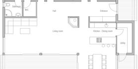 modern-houses_10_home_plan_ch138.png
