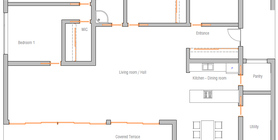 modern houses 50 CH138.jpg