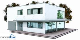 modern houses 04 ch148 1.JPG