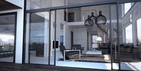 modern houses 002 home plan ch149.jpg