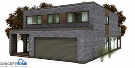modern houses 07 house plans ch149.jpg