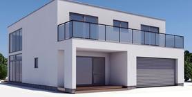 modern houses 09 home house design.jpg