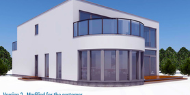 modern houses 09 house plans ch149.jpg