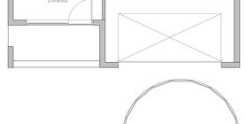 modern houses 20 house plan ch149 v2.jpg
