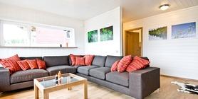 modern houses 002  house plan  ch10.JPG