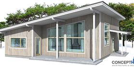 modern houses 03 house plan ch10.jpg