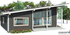 modern houses 04 house plan ch10.jpg